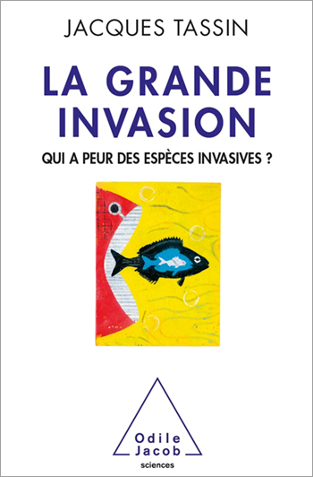 On the Invasion of Species