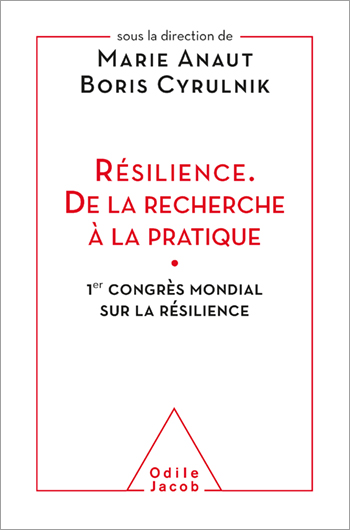 Resilience - from Research to Practice