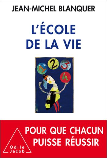 École de la vie (L')
