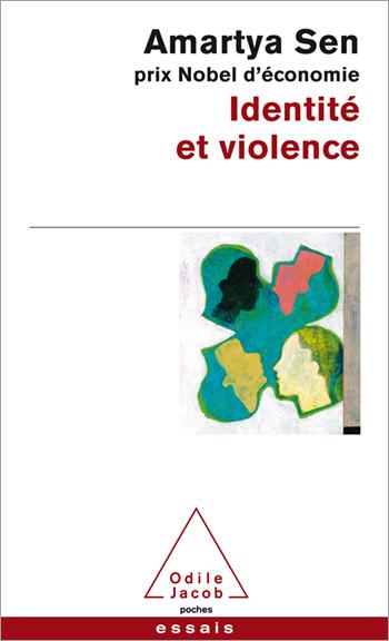 Identité et violence