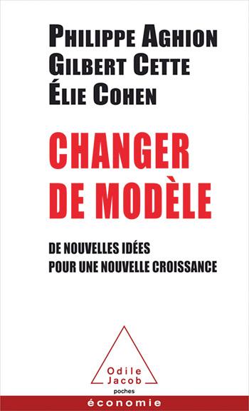 Changer de modèle