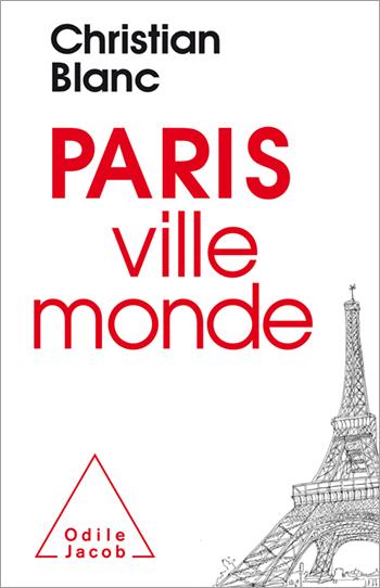 Greater Paris