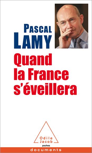 Quand la France s'éveillera