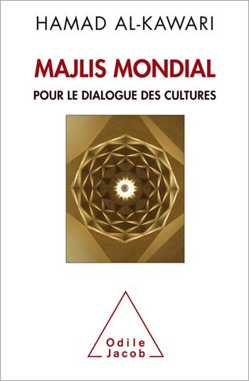 Majlis mondial - Pour le dialogue des cultures