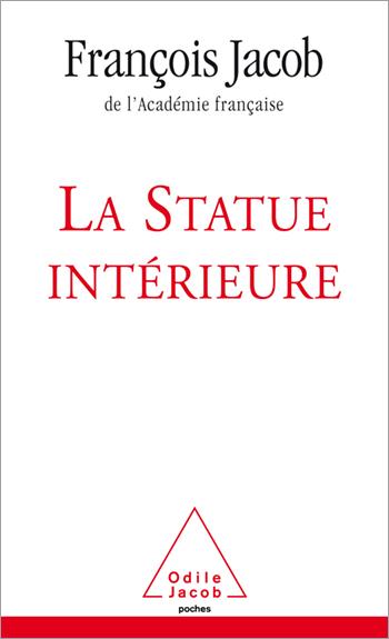 An Inner Statue