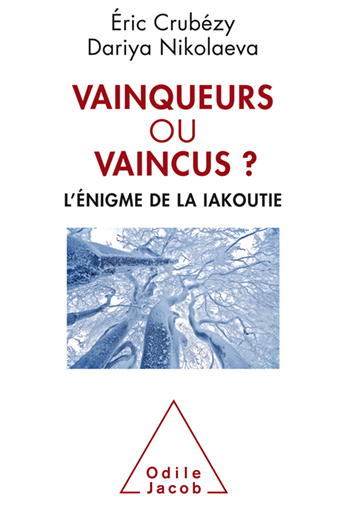 Archeology of the Vanquished or History of the Victor?