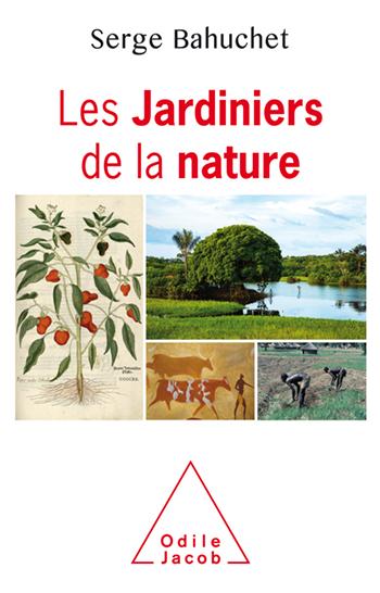 Jardiniers de la nature (Les)