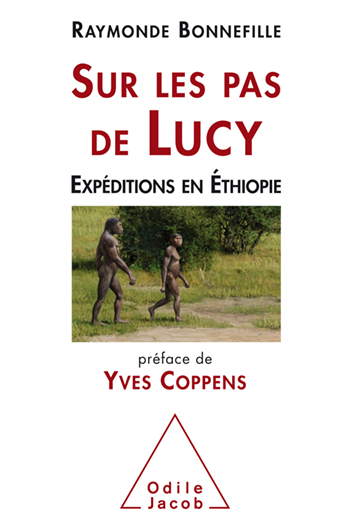 Following Lucy - Expeditions in Ethiopia