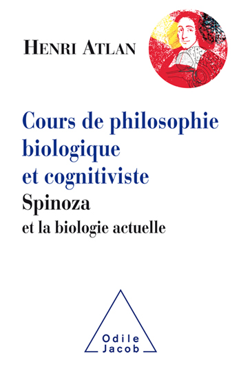 Lectures in Biological and Cognitivist Philosophy - Spinozist Configurations