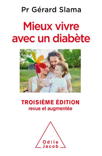 Mieux vivre avec un diabète