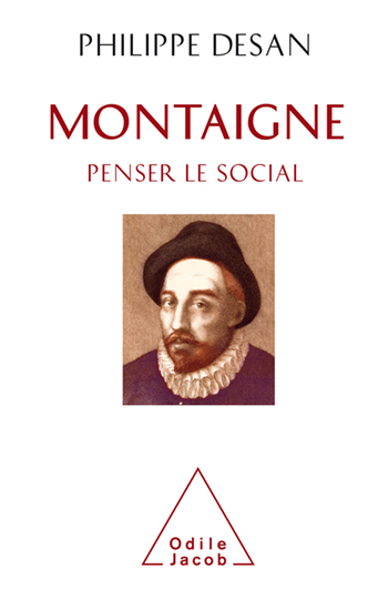 Montaigne - Thinking about the Social