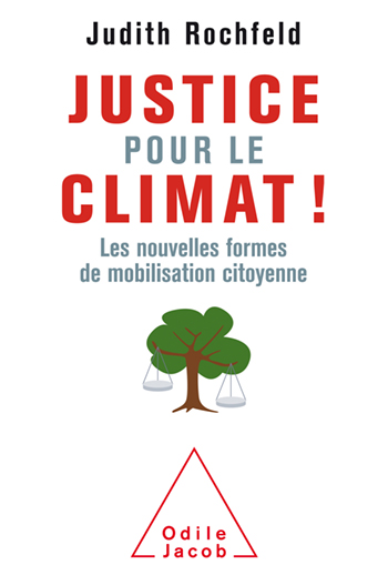 Justice for the Climate