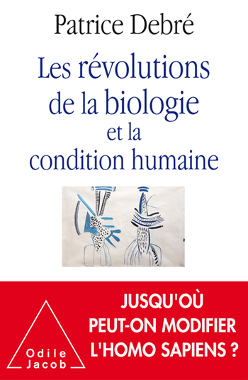 Revolutions in Biology and the Human Condition