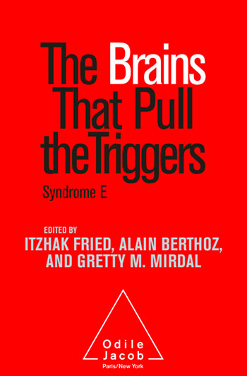 Brains That Pull the Triggers (The) - Syndrome E