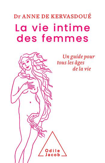 Vie intime des femmes (La)