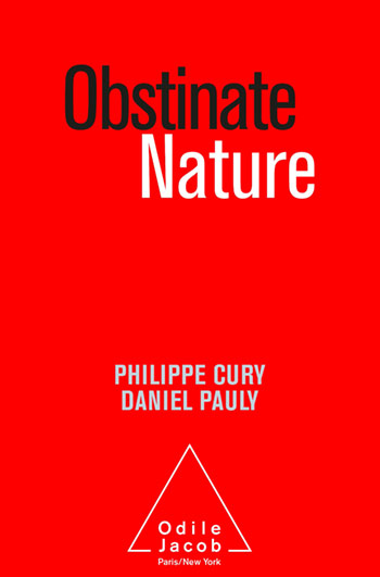 Obstinate Nature