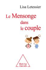 Mensonge dans le couple (Le)