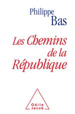 Chemins de la République (Les)